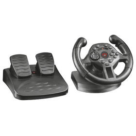 trust-volantepedales-gxt570-compact-vibration