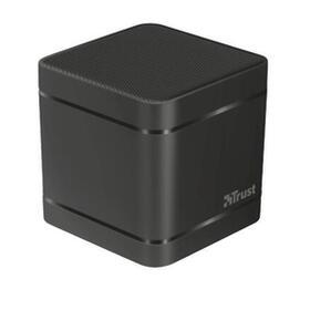 trust-urban-altavoz-inalambrico-kubo-black-bt-entrada-aux-micro-sd-bateria-recargable-func-manos-libres