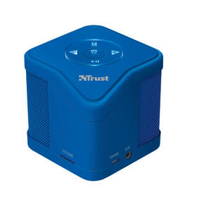 trust-urban-altavoz-muzo-wireless-bluetooth-azul-mp3-micro-sd-func-manos-libre
