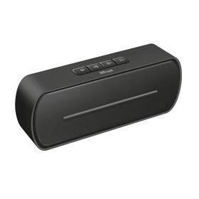 trust-urban-altavoz-inalambrico-fero-black-bt-micro-sdusb-conexion-auriculares-bateria-recargable-funcion-manos-libres