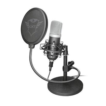 trust-gaming-microfono-usb-gxt-252-emita-negro-21753