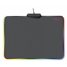 trust-alfombrilla-gaming-con-iluminacion-7-colores-gxt-760-glide-rgb