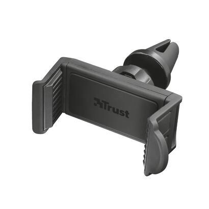 trust-soporte-universal-urban-21806-para-smartphones-hasta-6-conector-giratorio-para-salida-ventilacion