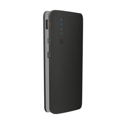 trust-bateria-externa-universal-urban-omni-ultra-fast-con-usb-c-negra-10000mah-15w3a-funcion-linterna-cable-microusbusb-c
