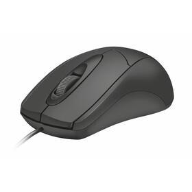 trust-raton-optico-ziva-sensor-1000ppp-ambidiestro-usb-negro