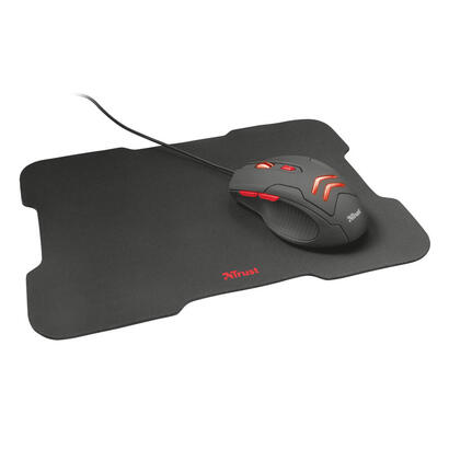 trust-raton-y-alfombrilla-gaming-ziva-boton-seleccion-velocidad-6-botones-pad-220x300mm-pad