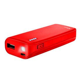 trust-powerbank-universal-trust-primo-4400-matte-red-4400mah-5w1a-funcion-linterna-cable-microusb