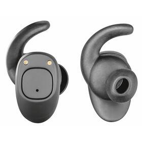 trust-urban-auriculares-inalambricos-22161-bluetooth-42-alcance-inalambrico-10m