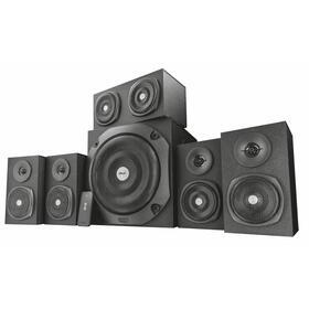 trust-altavoces-vigor-51-surround-black-150w-rms-75w-subwoofer-y-altavoces-de-madera-mando-de-bajos-en-subwoofer-mando-a-distanc