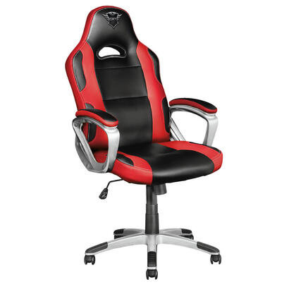 trust-gaming-silla-gamer-gxt-705-ryon-giratoria-360-reposabrazos-almohadillados-asiento-reclinable-armazon-madera