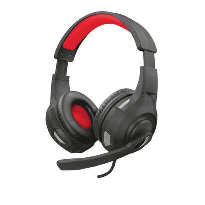 trust-auriculares-gaming-gxt-307-ravu-microfono-plegable-y-corto-diadema-ajustable-cable-2m-para-consolas-22450