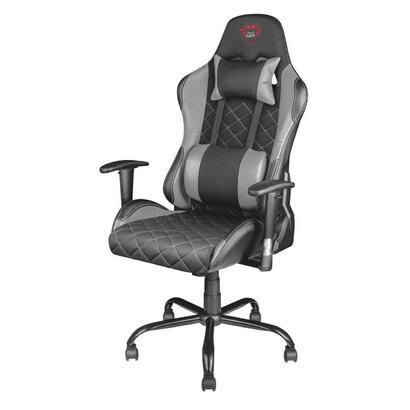 trust-silla-gaming-gxt-707r-giratoria-360-respaldo-ajustable-90-asiento-reclinable-con-bloqueo-color-gris-22525