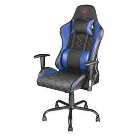 trust-silla-gaming-gxt-707r-giratoria-360-respaldo-ajustable-90-asiento-reclinable-con-bloqueo-color-azul-22526