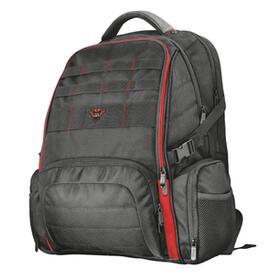 trust-mochila-gxt-1250-hunter-gaming-backpack-para-portatil-de-hasta-173-9-compartimentos-hebilla-pecho-ajustable-22571