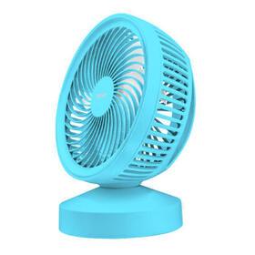 trust-ventilador-usb-sobremesa-summer-blue