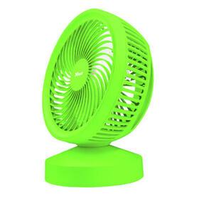 trust-ventilador-usb-sobremesa-summer-green