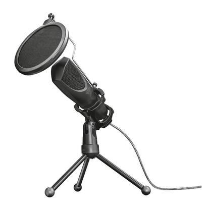 trust-gaming-microfono-usb-gxt-232-mantis-negro-22656