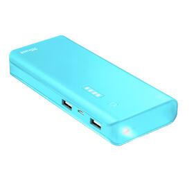 trust-urban-powerbank-blue-primo-powerbank-10000mah-usb-5w1a-usb-10w21a-2xcable-microusb
