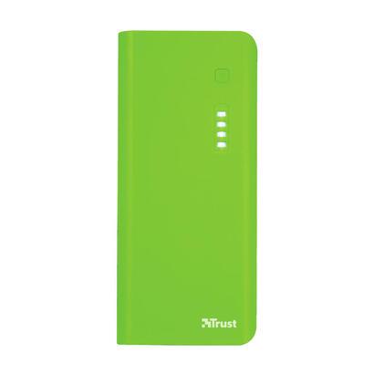 trust-power-bank-primo-10000mah-verde