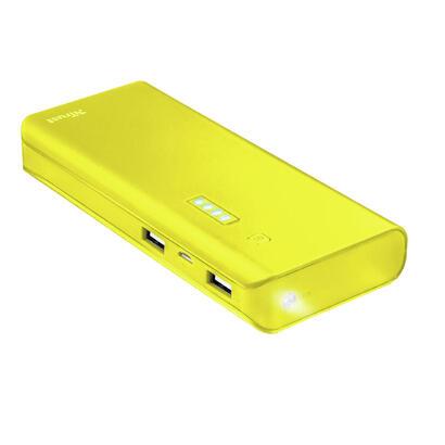 trust-power-bank-primo-10000mah-yellow-10000mah2xusblinterna