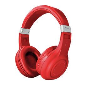 trust-auriculares-bluetooth-dura-red-bluetoothmanos-libresautonomia-6-horas