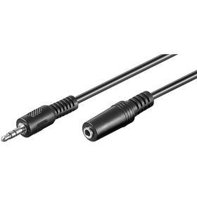 goobay-cable-audio-jack-a-jack-mh-2m-alargo
