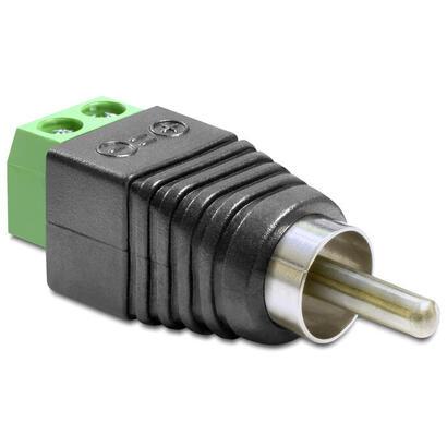 delock-conector-rca-a-terminal-2pin-65417