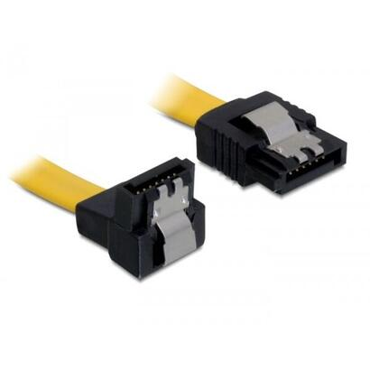 delock-cable-de-datos-sataiii-070m-amarillo