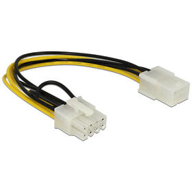 delock-cable-alimentacion-pcie-6pinh-a-pcie-8pin-m-020m