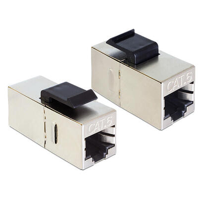 delock-conector-keystone-rj45-hh-cat6