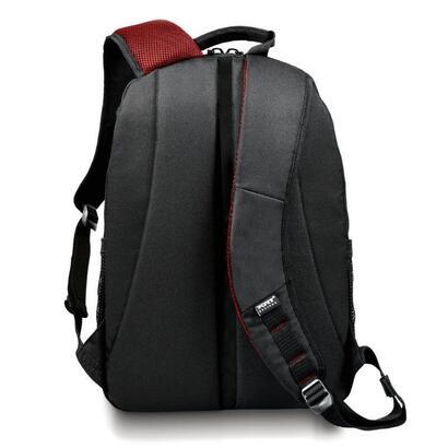 port-designs-mochila-para-portatil-houston-173-negra