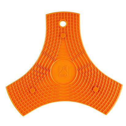bra-safe-naranja-silicona-alta-calidad-3-funciones-salvamanteles-imantado-manopla-protector-de-sartenes-resiste-hasta-250c