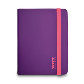 funda-tablet-port-noumea-universal-9-101-rosa
