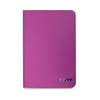 funda-tablet-port-nagoya-ipad-air-2-violeta