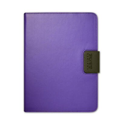 funda-tablet-port-new-phoenix-universal-7-851-violeta