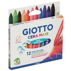 caja-12-uds-ceras-de-tamano-gigante-giotto-redondas-y-envueltas-individualmente-lavables-colores-vivos-y-cubrientes