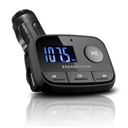 energy-transmisor-fm-car-transmitter-f2-black-nkight-384600