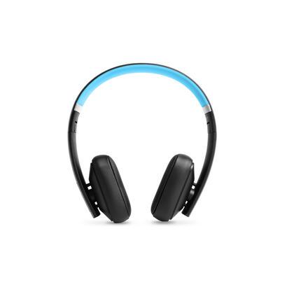 energy-auricular-diadema-bt2-plegables-con-bluetooth-y-microfono-azul