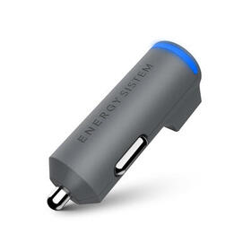 energy-cargador-usb-dispositivos-moviles-para-coche-usb-31a-422326