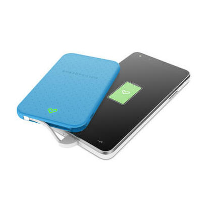 cargador-power-bank-energy-extra-battery-2500-37v2500mah-smartphone-azul-424429