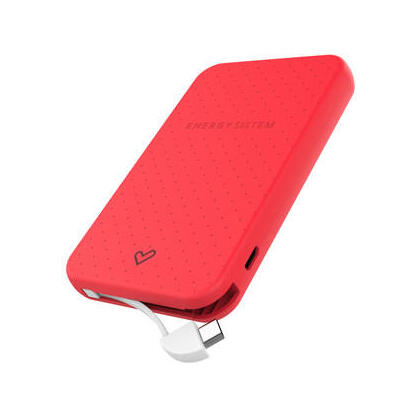 energy-system-power-bank-extra-battery-5000-37v5000mah-led-smar-tab-rj-coral