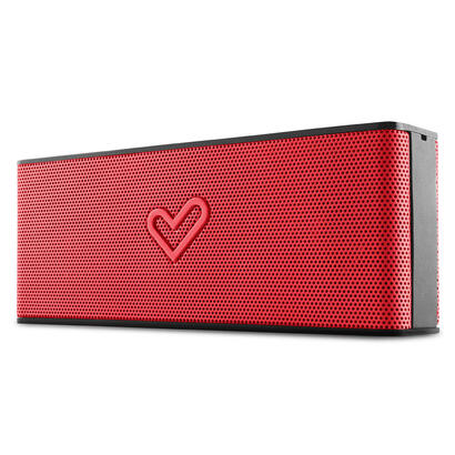 energy-altavoces-music-box-b2-usb-bt-6w-20-coral