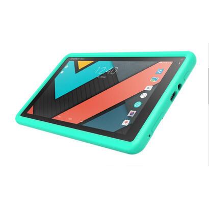 energy-funda-tablet-7-neo3-lite-426959uc