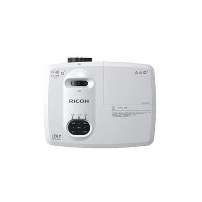 proyector-ricoh-pjs2440-svga-3000l-blanco-negro-hdmi