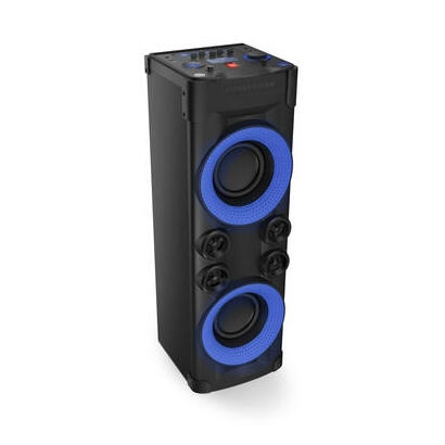 energy-altavoces-bluetooth-party-6-240w-21-led-juego-luces-microfono-443734