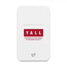 energy-powerbank-extra-battery-5000-yall-edition-37v5000mah-446087