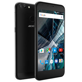archos-smartphone-graphite-50dc-sim-doble-4g-5-1-1gb-ram-16gb-grafito