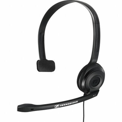 sennheiser-auriculares-micro-pc-2-chat