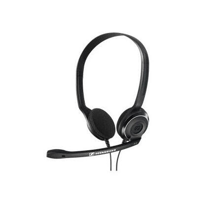 sennheiser-auriculares-diademamicro-pc-8-chat-usb