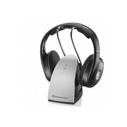 sennheiser-auricular-diadema-inalambrico-rs-120-ii-fm-stereo-22-19500hz-106db-alcance-150m-2xaaa